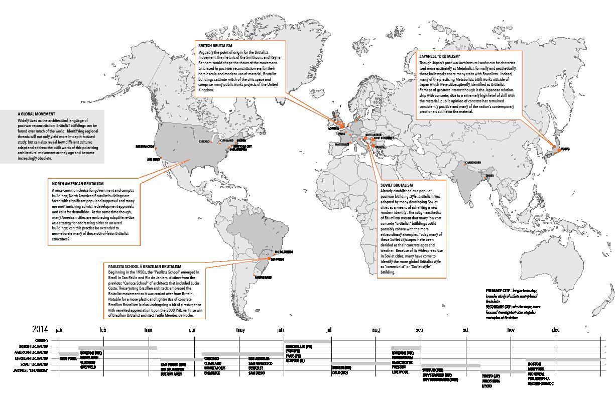 Vector World Map_REV 0123-01